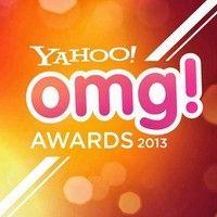 JKT48 -u0027Celeb With Most Die Hard Fans - U0027 @ Yahoo! OMG Awards 2013 by Nabilah  Ratna Ayu Azalia on SoundCloud