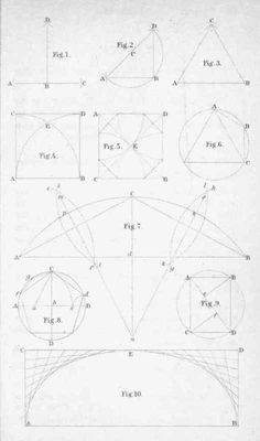 Resultat av Googles bildsökning efter http://chestofbooks.com/home-improvement/woodworking/Modern-Carpentry/images/Geometry-P1-I.jpg