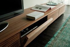 Night stands | Beds and bedroom furniture | Riga | Porada | T.. Check it out on Architonic