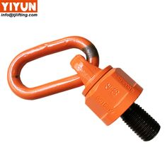 Tianjin Yiyun Rigging is a professional lifting points/hoist rings supplier and factory in China. and we can offer other rigging tools and hardware according to your requirement. Hardware, Rings, Computer Hardware, Ring, Jewelry Rings