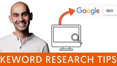How to Find the Right Keywords to Rank #1 on Google | Powerful Keyword R...
