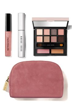 500 Gift Ideas for the Ladies in Your Life!   The Perfect Palette