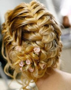 Celtic up do's | wedding-hairstyle-for-2013-62