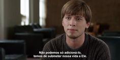 Desvendando Segredos: [Filme] Uma questão de fé >http://talytaxavier.blogspot.com.br/2017/03/filme-uma-questao-de-fe.html< #TrechosdeFilmes