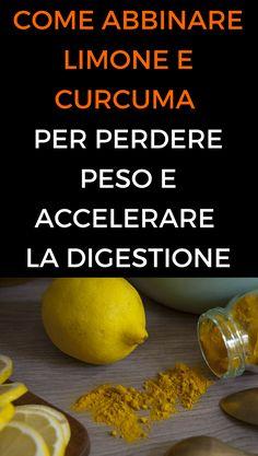 #curcuma #limone #rimedinaturali #perderepeso #animanaturale