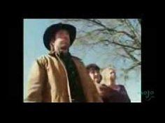 ► ★ Top 10 Chuck Norris Moments ► ★ ~ ► ★ Top 10 Chuck Norris Moments ► ★
