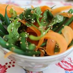 Weight loss feature image Seaweed Salad, Weight Loss, Ethnic Recipes, Image, Food, Losing Weight, Essen, Yemek, Weigh Loss