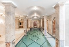 901 N Alpine Dr, Beverly Hills, CA 90210 - Zillow