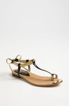 Isolá 'Adena II' Sandal available at #Nordstrom