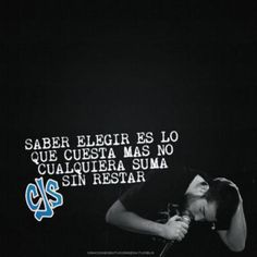 Callejeros ✿ Frases de canciones - Letras You Broke My Heart, My Heart Is Breaking, Word 3, Songs To Sing, Kinds Of Music, Song Lyrics, Rock N Roll, Favorite Quotes, Rap