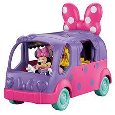 Fisher-Price Minnie Mouse Cruisin Camper Fisher-Price http://www.amazon.com/dp/B00GGMF2HC/ref=cm_sw_r_pi_dp_KOwgvb0XHFBYZ