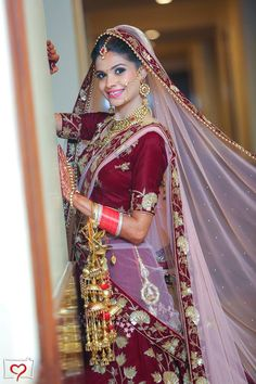 Like it! Da' Momento Studio, Delhi  #weddingnet #wedding #india #delhiwedding #indian #indianwedding #weddingphotographer #candidphotographer #weddingdresses #mehendi #ceremony #realwedding #lehenga #lehengacholi #choli #lehengawedding #lehengasaree #saree #bridalsaree #weddingsaree #indianweddingoutfits #outfits #backdrops  #bridesmaids #prewedding #photoshoot #photoset #details #sweet #cute #gorgeous #fabulous #jewels #rings #tikka #earrings #sets #lehnga #love #inspiration