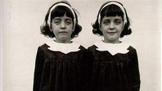 Diane Arbus and the Westbeth - http://art-nerd.com/newyork/diane-arbus-and-the-westbeth/
