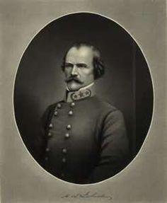 CSA Confederate General Henry H New Civil War Photo Sibley 6 Sizes!