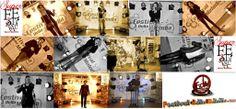 Festival della Melodia, per i 20 anni edizione speciale dal carcere di Pescara | L'Abruzzo è servito | Quotidiano di ricette e notizie d'Abruzzo