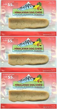 Himalayan Chews Dog Chew Treat Made of Yak Milk * Check out the image by visiting the link. (This is an affiliate link) Dog Chew Toys, Dog Toys, Dog Snacks, Dog Treats, Chewy Chicken, Dog Milk, Dog Chews, Vitamins And Minerals, I Love Dogs