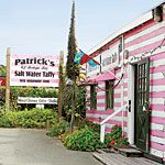 View All Photos | Dream Town: Bodega Bay, California | Coastal Living