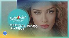 ESC 2018 - Semi 1 - all videos - callweb. Hetalia, Bingo, Sweden, Eurovision France, Greek Music, Eurovision Songs, For You Song, Power Generator, World Peace