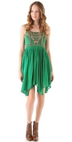 Modern Love Dress         $245.00