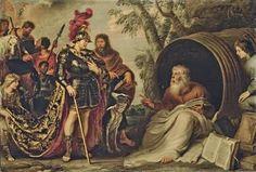 Aristoteles'in 19. yüzyıla kadar doğruluğuna inanılan mantık kuramı günümüzde geçerliliğini yitirmiştir. O dönem yaşayan enteresan filozoflarda var.