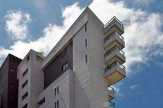 Galeria de Residencial Monet / João Diniz Arquitetura - 5