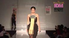 modelaje profesional pasarela Modelaje, Mejor Vestido, Profesional, Pasarela, Mejores, Vestidos Formales, Youtube, Moda, Mundo