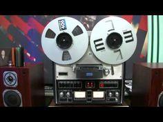 Onkyo Dekorder Sklep-Audio-Vintage 797-897-945 kuba.