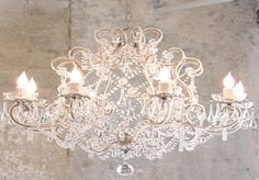 Luxury-Lily-Juliana-Crystal-Chandelier-for-Shabby-Chic-Bedroom-Decor