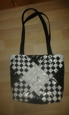 Candy Wrappers, Candy Bags, Planer, Shoulder Bag, Paper Envelopes, Totes, Bags, Crafting, Candy Cards