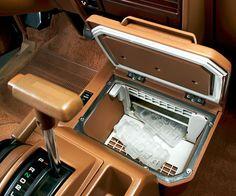 Mazda, Shoe Box Size, 4x4 Camper Van, Toyota Van, Mechanical Workshop, Small Cafe Design, Cab Over, Workshop Storage, Camper Conversion