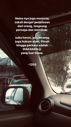 Story Quotes, Mood Quotes, Daily Quotes, Positive Quotes, Tumblr Quotes, Text Quotes, Jokes Quotes, Qoutes, Cinta Quotes