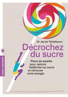 Décrochez du sucre ! 100 Books To Read, Fantasy Books To Read, Good Books, Book Review Blogs, Books 2016, Reading Online, Childrens Books, Kindle, Pink