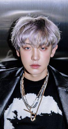Tao Exo, Park Chanyeol Exo, Baekhyun, Rapper, Exo Album, Exo Official, Hip Pop, Fandom, Exo Members