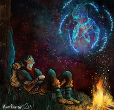 Merlin - Sitting, Waiting, Wishing Merlin Show, Merlin Series, Merlin Fandom, Merlin Cast, Colin Morgan, Merlin And Arthur, King Arthur, Fantasy Romance, Bbc