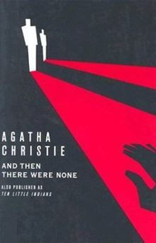 and then there were none graphic novel.html