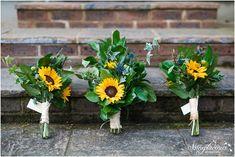 Filming Locations, Surrey, Barns, Rustic Wedding, Wedding Ceremony, Plants, Beautiful, Barn, Plant