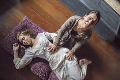 .: 400 anos sem Shakespeare - Romeu e Julieta para jovens e adultos .: #400anos #Shakespeare #WilliamShakespeare #RomeuEJulieta #ShakeCena #TeatroGaragem #Resenhando #SiteResenhando