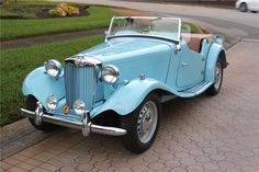 No description classic cars mg td, 1951 mg td convertible. 1983 mg td for sale in colorado carsforsalecom, 1952 mg td roadster in hilton ny great Classic Cars British, British Sports Cars, Classic Sports Cars, Convertible, Automobile, Good Looking Cars, Mg Cars, Morris, Performance Cars