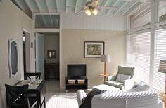 Anna Maria Vacation Rental - VRBO 284736 - 1 BR Anna Maria Island Apartment in FL, Anna Maria Island Hideaway
