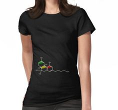 """Extremes Snowboarden T-Shirt von imfine - Frauenkleider Graphic T Shirts, Men's Fashion, Vintage T-shirts, Leggings, Metallic Blue, Long Hoodie, Laptop Sleeves, Chiffon Tops, V Neck T Shirt"