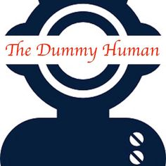 The Dummy Human - 2017 Episode #1 March (Techno Mix) par Drake Dehlen sur SoundCloud