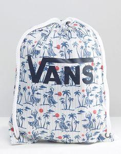 Vans   Vans League Bench Bag V2W6JDO
