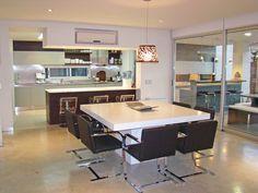 PLOA Arquitectos. Más info y fotos en www.PortaldeArquitectos.com