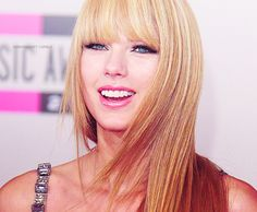 One of the most beautiful people inside and out :D