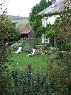 how-we-came-to-live-here-my-french-country-home
