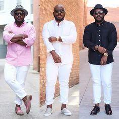 Man chubby fashion, fat fashion, mens fashion, mens plus size fashion, la. Chubby Men Fashion, Mens Plus Size Fashion, Large Men Fashion, Fat Fashion, Mens Fashion, Fashion Shoes, Moda Blog, Plus Size Men, Look Man