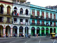 La Havanne
