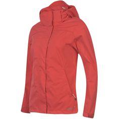 Gelert | Gelert Horizon Jacket Ladies | Ladies Jackets and Coats