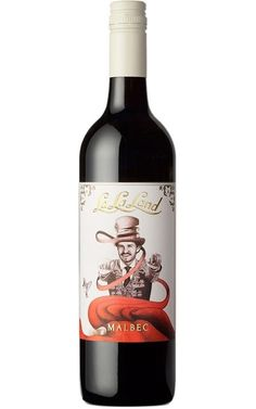 La La Land Malbec 2017 Victoria for Tasting notes) Liquor Mart, Cheap Red Wine, Malbec Wine, Wine Tasting Notes, Just Wine, Pulled Pork Sliders, Forest Fruits, Savory Herb, La La Land