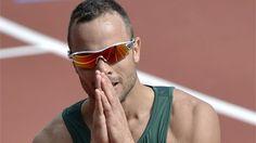 Oscar Pistorius Oscar Pistorius, Oakley Sunglasses, Olympics, Athlete, Beauty, World Of Sports, Beauty Illustration